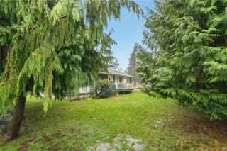 Photo 27: 308 Larwood Rd in : CR Willow Point House for sale (Campbell River)  : MLS®# 862395