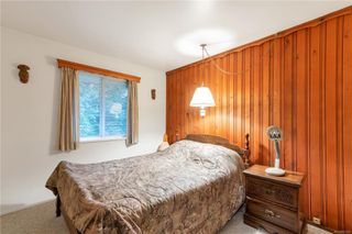 Photo 13: 308 Larwood Rd in : CR Willow Point House for sale (Campbell River)  : MLS®# 862395