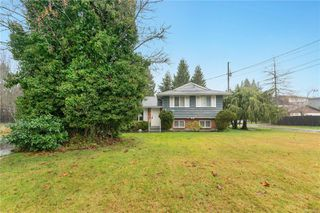 Photo 1: 308 Larwood Rd in : CR Willow Point House for sale (Campbell River)  : MLS®# 862395