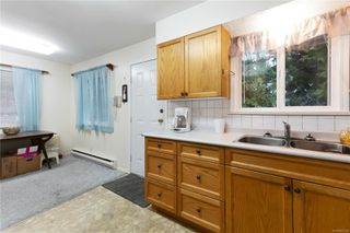 Photo 4: 308 Larwood Rd in : CR Willow Point House for sale (Campbell River)  : MLS®# 862395