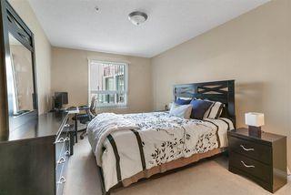 Photo 11: 2201 7343 SOUTH TERWILLEGAR Drive in Edmonton: Zone 14 Condo for sale : MLS®# E4224306