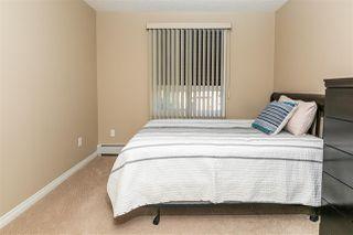 Photo 8: 2201 7343 SOUTH TERWILLEGAR Drive in Edmonton: Zone 14 Condo for sale : MLS®# E4224306