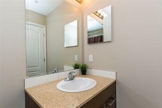 Photo 9: 2201 7343 SOUTH TERWILLEGAR Drive in Edmonton: Zone 14 Condo for sale : MLS®# E4224306