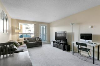 Photo 7: 2201 7343 SOUTH TERWILLEGAR Drive in Edmonton: Zone 14 Condo for sale : MLS®# E4224306