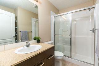 Photo 13: 2201 7343 SOUTH TERWILLEGAR Drive in Edmonton: Zone 14 Condo for sale : MLS®# E4224306