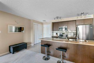 Photo 5: 2201 7343 SOUTH TERWILLEGAR Drive in Edmonton: Zone 14 Condo for sale : MLS®# E4224306