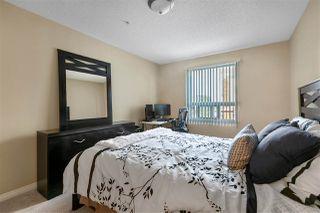 Photo 12: 2201 7343 SOUTH TERWILLEGAR Drive in Edmonton: Zone 14 Condo for sale : MLS®# E4224306