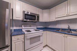 Photo 20: 103 37 SIR WINSTON CHURCHILL Avenue: St. Albert Condo for sale : MLS®# E4224552