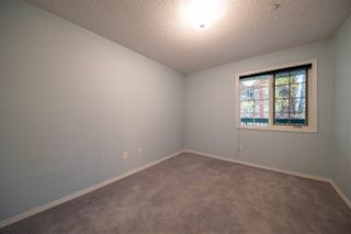 Photo 31: 103 37 SIR WINSTON CHURCHILL Avenue: St. Albert Condo for sale : MLS®# E4224552
