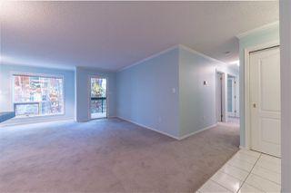 Photo 18: 103 37 SIR WINSTON CHURCHILL Avenue: St. Albert Condo for sale : MLS®# E4224552