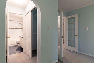 Photo 38: 103 37 SIR WINSTON CHURCHILL Avenue: St. Albert Condo for sale : MLS®# E4224552