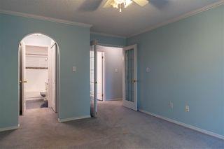 Photo 37: 103 37 SIR WINSTON CHURCHILL Avenue: St. Albert Condo for sale : MLS®# E4224552