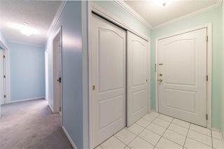 Photo 15: 103 37 SIR WINSTON CHURCHILL Avenue: St. Albert Condo for sale : MLS®# E4224552