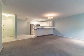 Photo 27: 103 37 SIR WINSTON CHURCHILL Avenue: St. Albert Condo for sale : MLS®# E4224552