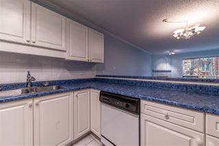 Photo 21: 103 37 SIR WINSTON CHURCHILL Avenue: St. Albert Condo for sale : MLS®# E4224552