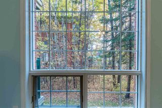 Photo 36: 103 37 SIR WINSTON CHURCHILL Avenue: St. Albert Condo for sale : MLS®# E4224552