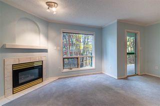 Photo 26: 103 37 SIR WINSTON CHURCHILL Avenue: St. Albert Condo for sale : MLS®# E4224552