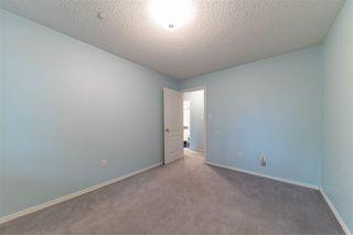 Photo 32: 103 37 SIR WINSTON CHURCHILL Avenue: St. Albert Condo for sale : MLS®# E4224552