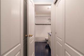 Photo 41: 103 37 SIR WINSTON CHURCHILL Avenue: St. Albert Condo for sale : MLS®# E4224552