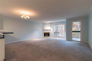 Photo 28: 103 37 SIR WINSTON CHURCHILL Avenue: St. Albert Condo for sale : MLS®# E4224552