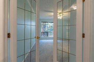 Photo 34: 103 37 SIR WINSTON CHURCHILL Avenue: St. Albert Condo for sale : MLS®# E4224552