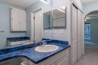 Photo 44: 103 37 SIR WINSTON CHURCHILL Avenue: St. Albert Condo for sale : MLS®# E4224552