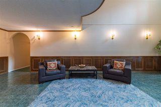Photo 10: 103 37 SIR WINSTON CHURCHILL Avenue: St. Albert Condo for sale : MLS®# E4224552