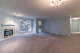 Photo 24: 103 37 SIR WINSTON CHURCHILL Avenue: St. Albert Condo for sale : MLS®# E4224552