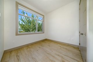 Photo 13: 5282 NEVILLE Street in Burnaby: South Slope House for sale (Burnaby South)  : MLS®# R2528271