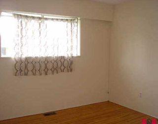Photo 5: 9271 - 9273 152ND ST in Surrey: Fleetwood Tynehead Duplex for sale : MLS®# F2522984
