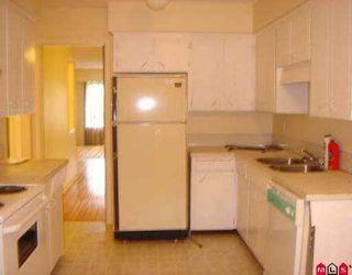 Photo 3: 9271 - 9273 152ND ST in Surrey: Fleetwood Tynehead Duplex for sale : MLS®# F2522984