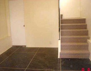 Photo 6: 9271 - 9273 152ND ST in Surrey: Fleetwood Tynehead Duplex for sale : MLS®# F2522984