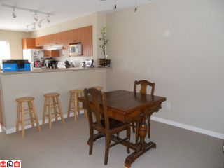"""Photo 5: 66 20761 DUNCAN Way in Langley: Langley City Townhouse for sale in """"WYNDHAM LANE"""" : MLS®# F1202763"""