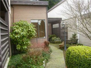 Photo 2: 2508 BURIAN Drive in Coquitlam: Coquitlam East House for sale : MLS®# V929794
