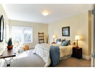 Photo 8: 4580 Gordon Point Drive in VICTORIA: SE Gordon Head Single Family Detached for sale (Saanich East)  : MLS®# 306337