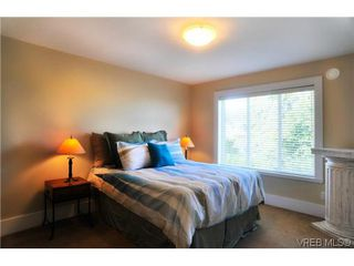 Photo 15: 4580 Gordon Point Drive in VICTORIA: SE Gordon Head Single Family Detached for sale (Saanich East)  : MLS®# 306337