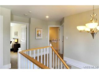 Photo 17: 4580 Gordon Point Drive in VICTORIA: SE Gordon Head Single Family Detached for sale (Saanich East)  : MLS®# 306337