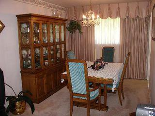 Photo 2: 631 HARRISON AV in Coquitlam: House for sale (Canada)  : MLS®# V594013