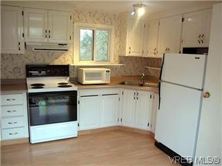 Photo 3: A18 920 Whittaker Rd in COBBLE HILL: ML Malahat Proper Manufactured Home for sale (Malahat & Area)  : MLS®# 600344