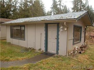 Photo 12: A18 920 Whittaker Rd in COBBLE HILL: ML Malahat Proper Manufactured Home for sale (Malahat & Area)  : MLS®# 600344