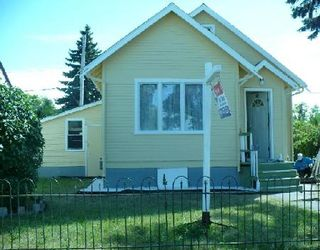 Photo 2: 1410 PACIFIC AVE W.: Residential for sale (Canada)  : MLS®# 2815064
