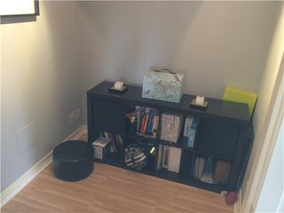 """Photo 7: 503 1001 RICHARDS Street in Vancouver: Downtown VW Condo for sale in """"MIRO"""" (Vancouver West)  : MLS®# V953451"""
