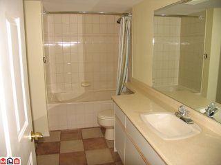 """Photo 7: 322 12101 80TH Avenue in Surrey: Queen Mary Park Surrey Condo for sale in """"Surrey Town Manor"""" : MLS®# F1214603"""