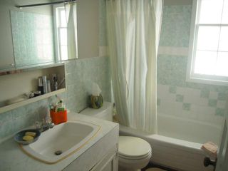Photo 14: 1186 Dudley Avenue in WINNIPEG: Manitoba Other Residential for sale : MLS®# 1303666