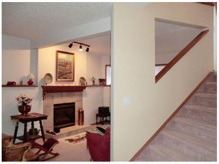 Photo 11: 10 WEST HALL Place: Cochrane Residential Detached Single Family for sale : MLS®# C3559279