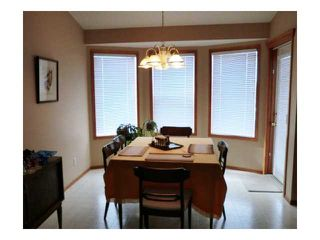 Photo 7: 10 WEST HALL Place: Cochrane Residential Detached Single Family for sale : MLS®# C3559279