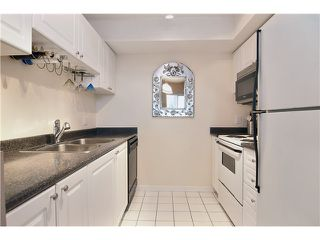"""Photo 4: 307 3709 PENDER Street in Burnaby: Willingdon Heights Townhouse for sale in """"LEXINGTON NORTH"""" (Burnaby North)  : MLS®# V998412"""