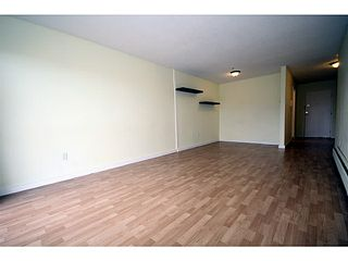 Photo 4: 387C 8635 120TH Street in Delta: Annieville Condo for sale (N. Delta)  : MLS®# F1314323
