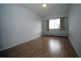 Photo 10: 387C 8635 120TH Street in Delta: Annieville Condo for sale (N. Delta)  : MLS®# F1314323