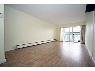 Photo 6: 387C 8635 120TH Street in Delta: Annieville Condo for sale (N. Delta)  : MLS®# F1314323